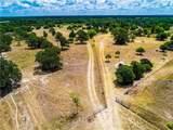 1719 Bell Settlement Rd - Photo 10