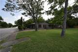 804 Martin Luther King Dr - Photo 1
