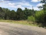 18411 E Lake View Dr - Photo 1