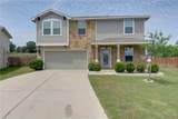 325 Wild Cat Dr - Photo 1