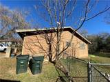 120 Coers Dr - Photo 10