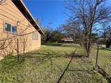 120 Coers Dr - Photo 11