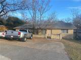 120 Coers Dr - Photo 2