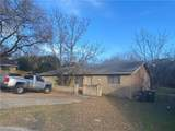 120 Coers Dr - Photo 3