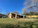 120 Coers Dr - Photo 8