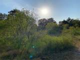 10341 Fm 20 Highway - Photo 1