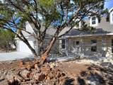 103 Ridgewood Cir - Photo 5