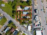2312,2308,2304 & 223 Morelos & Weberville St - Photo 1