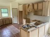 8127 B Burleson Manor - Photo 11
