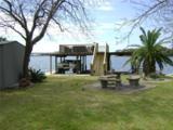 2822 Lakeview Ln - Photo 18
