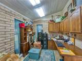 241 Stanberry Ln - Photo 32