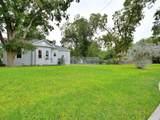 1509 Lexington St - Photo 25