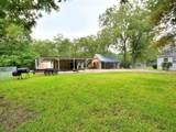 1509 Lexington St - Photo 27