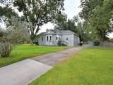 1509 Lexington St - Photo 28