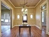 1509 Lexington St - Photo 6