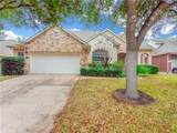1713 Nelson Ranch Loop - Photo 2