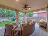 1713 Nelson Ranch Loop - Photo 39
