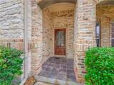 1713 Nelson Ranch Loop - Photo 4