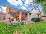 1713 Nelson Ranch Loop - Photo 40