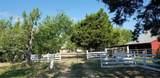 2601 County Road 425 - Photo 2