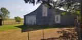 2601 County Road 425 - Photo 24