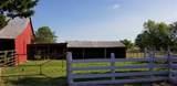 2601 County Road 425 - Photo 26