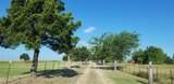 2601 County Road 425 - Photo 4