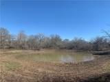 3.7 Acres Seals Creek Rd - Photo 1