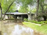 4217 Prickly Pear Dr - Photo 1