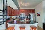 910 25th St - Photo 10