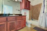 910 25th St - Photo 17