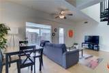 910 25th St - Photo 8