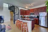 910 25th St - Photo 9