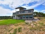 8501 Ranchland Hills Cv - Photo 40