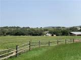 775 Cattle Creek Rd - Photo 10