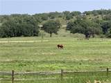 775 Cattle Creek Rd - Photo 14