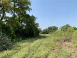 775 Cattle Creek Rd - Photo 24