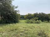 775 Cattle Creek Rd - Photo 26