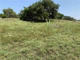 775 Cattle Creek Rd - Photo 27