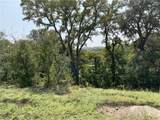 775 Cattle Creek Rd - Photo 30