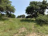 775 Cattle Creek Rd - Photo 31
