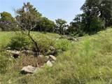 775 Cattle Creek Rd - Photo 34
