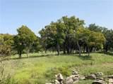 775 Cattle Creek Rd - Photo 35