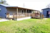 644 Yegua Dr - Photo 1