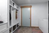 310 Van Meter Ln - Photo 8