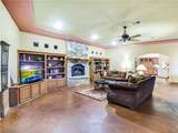 1417 County Road 200A - Photo 11