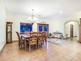 1417 County Road 200A - Photo 12