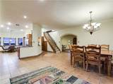 1417 County Road 200A - Photo 13