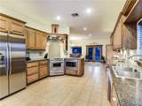 1417 County Road 200A - Photo 15