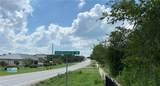 8514 F M Road 1826 Rd - Photo 14